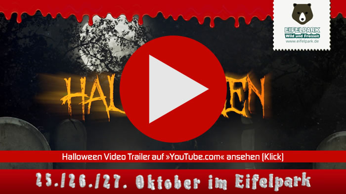 Video ansehen Halloween